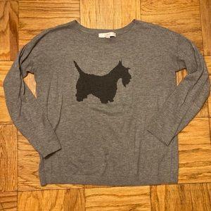 LOFT: Super Soft And Comfy Sweater Size M